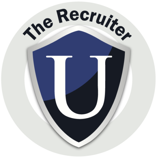 RecruiterU